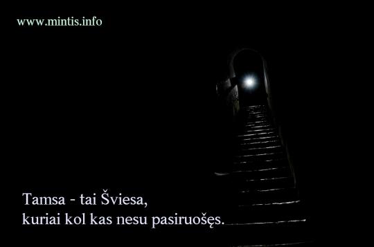 Tamsa_tai_Sviesa_1